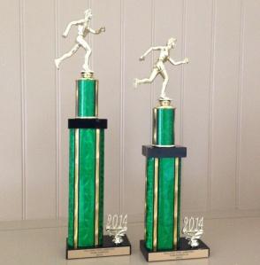 Trophies copy